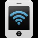 smartphone-wifi