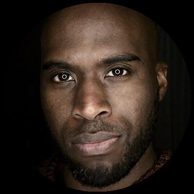Emeka Stephen Uzoka